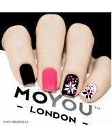 MoYou London Kitty 03
