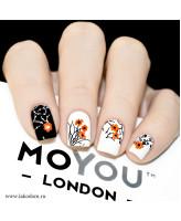 MoYou London Kitty 04