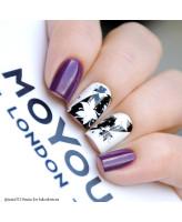 MoYou London Kitty 14