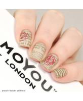 MoYou London Literature 07