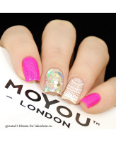 MoYou London Mandala 05