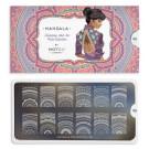 MoYou London Mandala 06