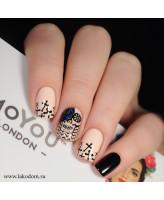 MoYou London Mexico 02