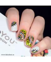 MoYou London Mexico 04