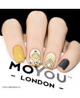 MoYou London Minimal 05