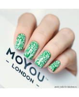 MoYou London Mother Nature 11