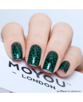 MoYou London Mother Nature 14