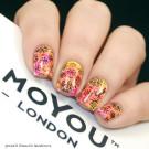 MoYou London Princess 09