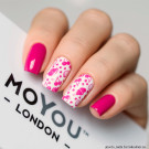 MoYou London Princess 11