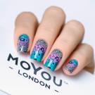 MoYou London Pro XL 10
