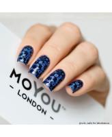 MoYou London Pro XL 23