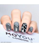 MoYou London Rockstar 03