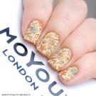 MoYou London Sailor 04