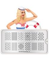 MoYou London Sailor 15
