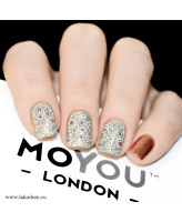 MoYou London Scandi 06