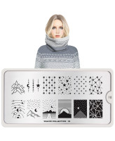 MoYou London Scandi 10