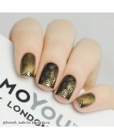 MoYou London Steampunk 07
