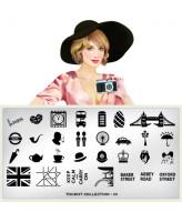 MoYou London Tourist 01