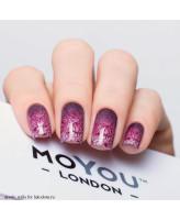 MoYou London Tourist 07