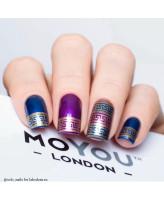 MoYou London Tourist 08