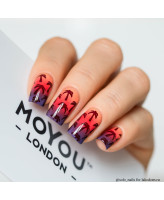 MoYou London Tourist 17