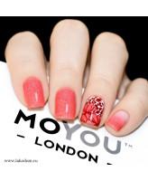 MoYou London Trend Hunter 05