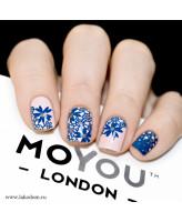 MoYou London Trend Hunter 09