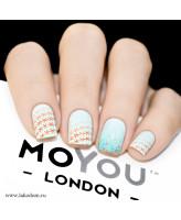 MoYou London Trend Hunter 13