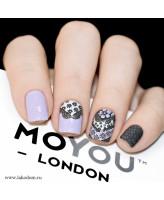 MoYou London Trend Hunter 17