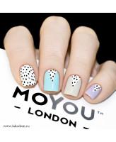 MoYou London Trend Hunter 19