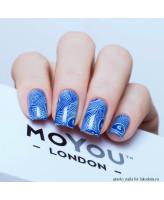 MoYou London Tropical 01