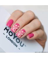 MoYou London Tropical 02
