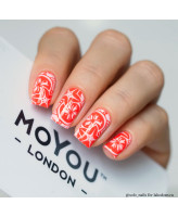 MoYou London Tropical 09