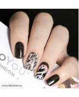 MoYou London Tropical 16