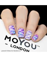 MoYou London Tropical 19