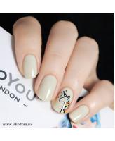 MoYou London Tumblr Girl 01