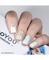 MoYou London Tumblr Girl 02