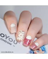 MoYou London Tumblr Girl 03