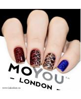 MoYou London Tumblr Girl 08