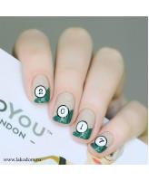 MoYou London Typography 01