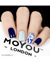 MoYou London Typography 06