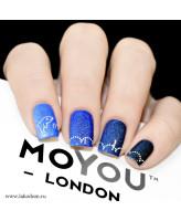 MoYou London Typography 07
