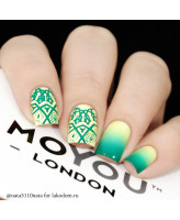 MoYou London Typography 08