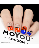 MoYou London Typography 09