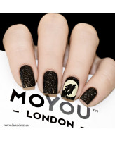 MoYou London Typography 10