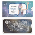 MoYou London Zodiac 01