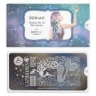 MoYou London Zodiac 12
