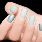 piCture pOlish G'Day Matte Top Coat (G'Day Matte Top Coat)