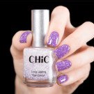 Perfect Chic 498 Purple Rain