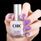 Perfect Chic 498 Purple Rain